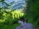 Escursione trekking a Mte Bellaveduta_2