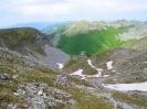 Escursione trekking a Mte Bellaveduta_4