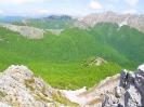 Escursione trekking a Mte Bellaveduta_5