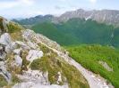 Escursione trekking a Mte Bellaveduta_6