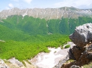 Escursione trekking a Mte Bellaveduta_7