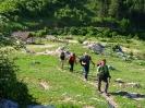 Escursione trekking a Mte Bellaveduta_8