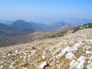 Monte Faggeto_7