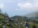 Trekking: Redentore da Polleca di Esperia 28-04-2019