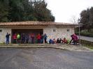 Trekking da Roccasecca - Montecassino_1