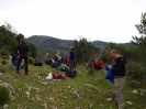 Trekking da Roccasecca - Montecassino_3