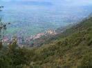 Trekking da Roccasecca - Montecassino_5