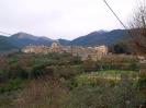 Trekking da Roccasecca - Montecassino_6