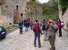 Trekking da Roccasecca - Montecassino_7
