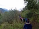 Trekking da Roccasecca - Montecassino_8