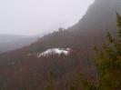 Santuario Madonna di Monte Tranquillo_4