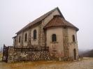 Santuario Madonna di Monte Tranquillo_6