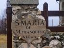 Santuario Madonna di Monte Tranquillo_7