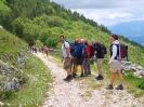 Escursione a Valle Lattara_10