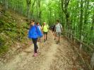 Escursione a Valle Lattara_11