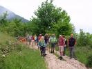 Escursione a Valle Lattara_12