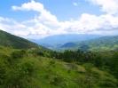 Escursione a Valle Lattara_13