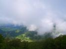 Escursione a Valle Lattara_14
