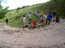 Escursione a Valle Lattara_15
