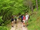 Escursione a Valle Lattara_16