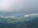 Escursione a Valle Lattara_18