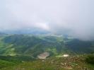 Escursione a Valle Lattara_19