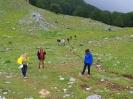 Escursione a Valle Lattara_1
