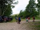 Escursione a Valle Lattara_2
