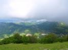 Escursione a Valle Lattara_3