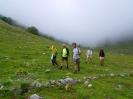 Escursione a Valle Lattara_4