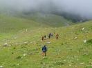 Escursione a Valle Lattara_7