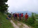 Escursione a Valle Lattara_8