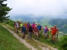 Escursione a Valle Lattara_9