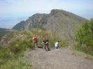 Escursione trekking sul Vesuvio 29 aprile 2012_22