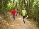 Trekking: Week end al Conero - 30-08-01-09-2019