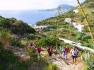 Week End isola di Ponza_22