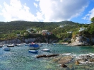 Week End isola di Ponza_23