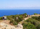 Week End isola di Ponza_24