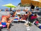Week End isola di Ponza_26