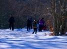 Ciaspolata a Forca di Acero 27 gennaio 2013_5