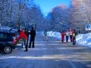 Ciaspolata a Forca di Acero 27 gennaio 2013_8